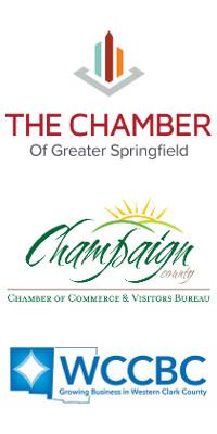 Chamber Memberships
