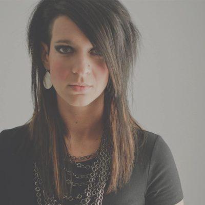 Kristen Frank – Marketing Consultant