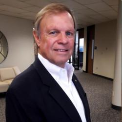Chuck Moorman – Sales Consultant