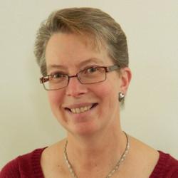 Nancy Thibeault – Consultant